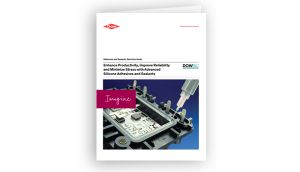 Brochure DOW-advanced-silicone-adhesives-and-sealants