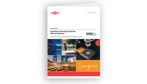 Brochure DOW-innovative-thermally-conductive-silicone-solutions
